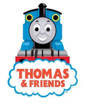 Thomas-the-tank-engine-logo