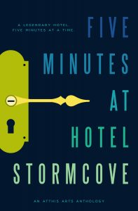 Stormcove_Front_Cover